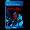 خرید بازی دیجیتال Nebulous VR