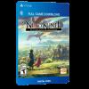 خرید بازی دیجیتال Ni no Kuni II Revenant Kingdomبرای PS4