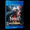 خرید بازی دیجیتال Nioh Deluxe Edition