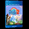 خرید بازی دیجیتال Peggle 2