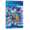 خرید بازی دیجیتال Persona 3 Dancing in Moonlightبرای PS4