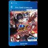 خرید بازی دیجیتال Persona 5 Dancing in Starlightبرای PS4
