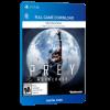 خرید بازی دیجیتال Prey Mooncrashبرای PS4