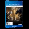 خرید بازی دیجیتال Prey Mooncrash Digital Deluxe Editionبرای PS4