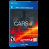 خرید بازی دیجیتال Project CARSبرای PS4