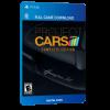 خرید بازی دیجیتال Project Cars Complete Edition
