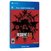 خرید بازی دیجیتال Resident Evil 7 Biohazard Digital Deluxe Edition