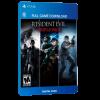 خرید بازی دیجیتال Resident Evil Triple Pack