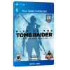 خرید بازی دیجیتال Rise of the Tomb Raider 20 Year Celebration Edition