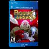 خرید بازی دیجیتال Rogue Legacy