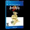 خرید بازی دیجیتال Romancing Saga 2