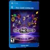 خرید بازی دیجیتال SEGA Genesis Classicsبرای PS4