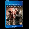 خرید بازی دیجیتال SOULCALIBUR VI
