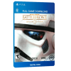 خرید بازی دیجیتال STAR WARS Battlefront Deluxe Edition