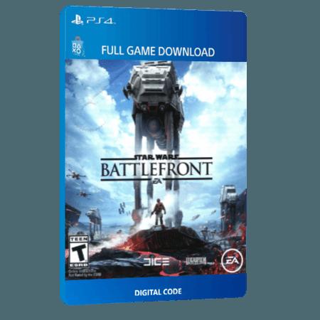 خرید بازی دیجیتال STAR WARS Battlefront
