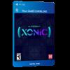 خرید بازی دیجیتال SUPERBEAT XONiCبرای PS4