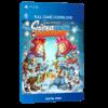 خرید بازی دیجیتال Scribblenauts Showdownبرای PS4