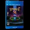 خرید بازی دیجیتال Sparkle 2