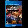 خرید بازی دیجیتالSports Bar VR