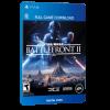 خرید بازی دیجیتال Star Wars Battlefront II