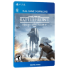 خرید DLC بازی دیجیتال Star Wars Battlefront Rogue One Scarif DLC