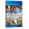 خرید بازی دیجیتال Starlink Battle for Atlas