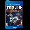 خرید بازی دیجیتال Starlink Battle for Atlas Deluxe Edition