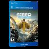 خرید Season Pass دیجیتال بازی دیجیتال Steep برای PS4