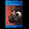 خرید بازی دیجیتال Super Motherloadبرای PS4