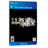 خرید بازی دیجیتال TOKYO GHOUL re CALL to EXIST