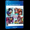 خرید بازی دیجیتال The Disney Afternoon Collectionبرای PS4