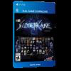 خرید بازی دیجیتالThe Silver Case