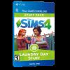 خرید بازی دیجیتال The Sims 4 Laundry Day Stuff