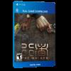 خرید بازی دیجیتال The Walkerبرای PS4