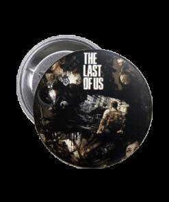 خرید پیکسل طرح The Last of Us