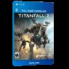 خرید بازی دیجیتال Titanfall 2برای PS4