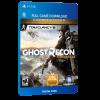 خرید بازی دیجیتال Tom Clancy's Ghost Recon Wildlands Gold Edition