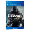 خرید DLC بازی دیجیتال Tom Clancy's Ghost Recon Wildlands Season Pass