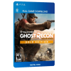 خرید بازی دیجیتال Tom Clancy's Ghost Recon Wildlands Year 2 Gold Edition
