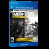 خرید بازی دیجیتال Tom Clancy's Rainbow Six Siege Advanced Edition
