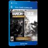 خرید بازی دیجیتال Tom Clancy's Rainbow Six Siege Gold Edition