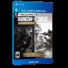 خرید بازی دیجیتال Tom Clancy's Rainbow Six Siege Year 3 Gold Edition