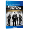 خرید بازی دیجیتال Tom Clancy's The Division Gold Edition