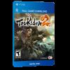 خرید بازی دیجیتال Toukiden 2