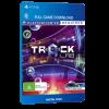 خرید بازی دیجیتال Track Labبرای PS4