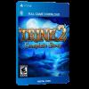 خرید بازی دیجیتال Trine 2 Complete Storyبرای PS4