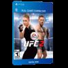 خرید بازی دیجیتال EA Sports UFC 2