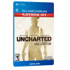 خرید بازی دیجیتال Uncharted The Nathan Drake Collection