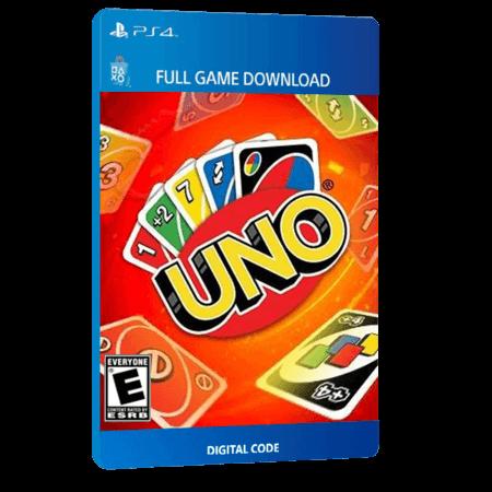 خرید بازی دیجیتال Uno