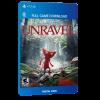 خرید بازی دیجیتال Unravel